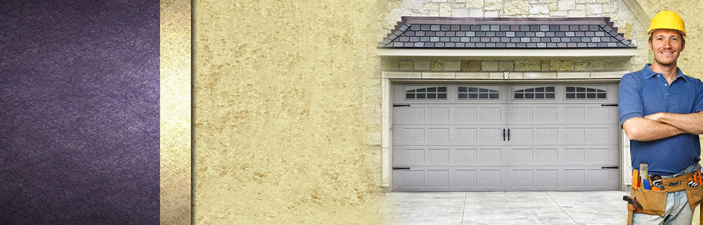 Garage Door Repair Bell | 323-406-5074 | 24/7 Service