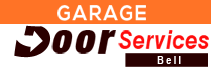 Garage Door Repair Bell